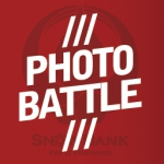 photobattle_icon