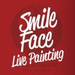 smileface
