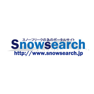 snowsearch