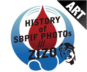 zizo_photo