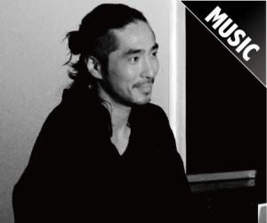 dj_ryouhei