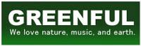 greenful